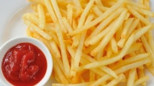 FrenchFriesFreeDigital
