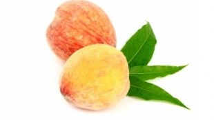 PeachesFreeDigital370x300