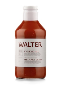 walter cocktail