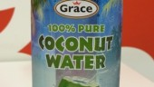GraceCoconutWater370x300