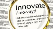 Innovate370x300