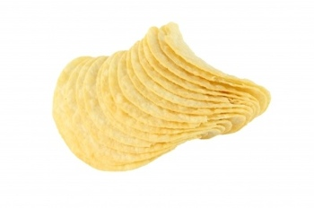 PotatoChips350x232