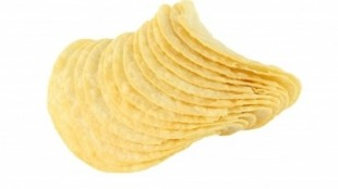 PotatoChips370x300