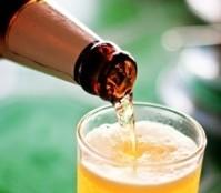 BeerintoGlass199x300