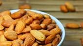 AlmondsFreeDigital370x300