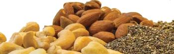 AlmondsSeeds350x110