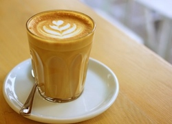 Cappuccino250x181FreeDownloads