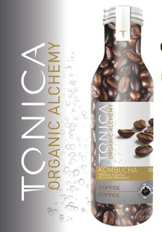 CoffeeKombucha236x337