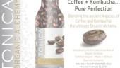 CoffeeKombucha370x300