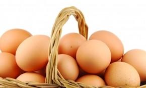 EggsinBasket290x194