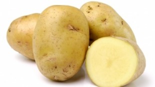 PotatoesFreePicDownloads370x300