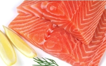 SalmonFillets345x216