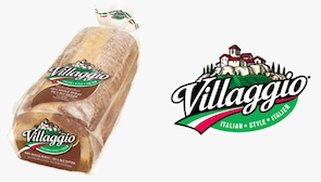 VillaggioBread295x168