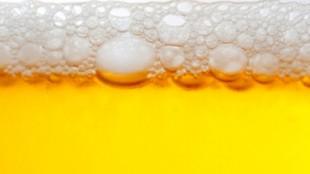 BeerFreeDigital370x300
