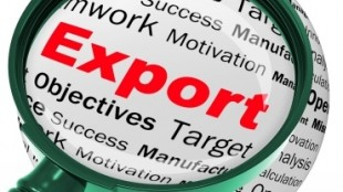 ExportFreeDigital370x300