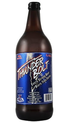 Thunderbolt225x400