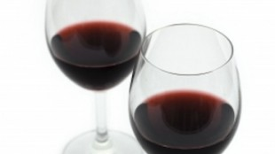 WineandGlasses370x300