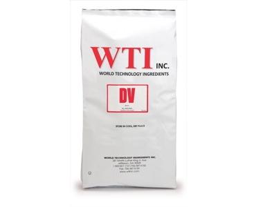 WTIDV370x300