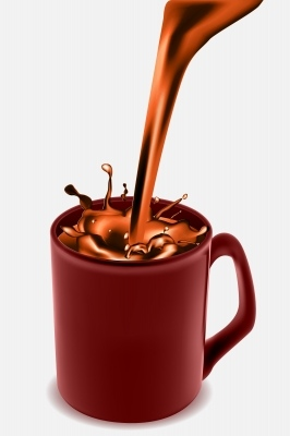 CoffeePouringFreeDigital266x400