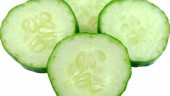 CucumberSlices370x300