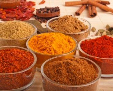 SpicesBowlsFreeDigital370x300