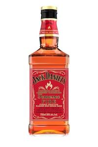 jack daniels2