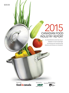 2015-IndustryCover-web