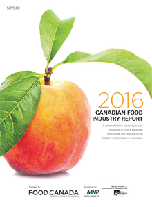 2016-IndustryCover-web