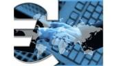 EuroBusinessFreeDigital370x300