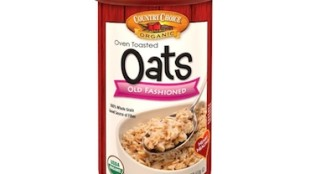 country choice oats