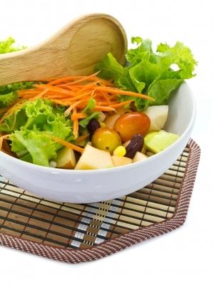 SaladFreeDigital300x400