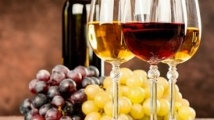 WineGrapesFreeDigital370x300