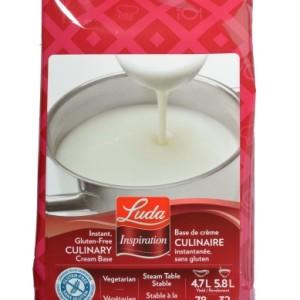 cream sauce2