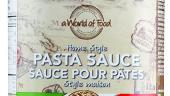 NF_Coppas_WOP_PastaSauce_Basil_1L
