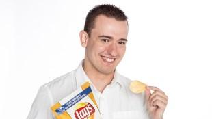 crop chips 4