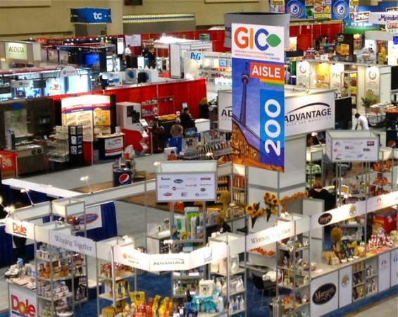 Photo-Tradeshow GIC