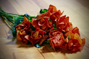 Doritos Ketchup Roses High Res -2 (1)