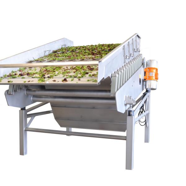 Vibratory_Feed_Conveyor 2