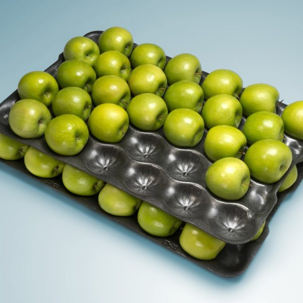 thumbnail_Dolco foam apple trays