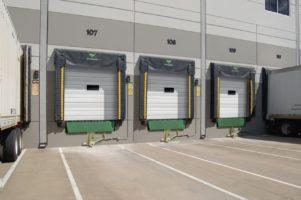 thumbnail_Kelley Overhead Sectional Dock Doors
