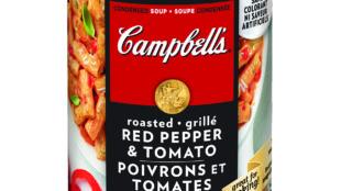 campbellsoup1