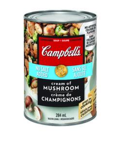 campbellsoup2
