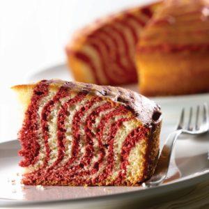 thumbnail_PIC PAT Satin Innovative zebra cake red velvet 4%255b2%255d