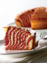 thumbnail_PIC PAT Satin Innovative zebra cake red velvet 4%255b2%255d