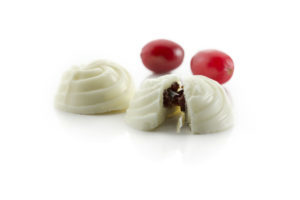 cranberry-swirl-chocolatier-premium-assortment