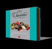 final-chocolatier-premium-190g-2016