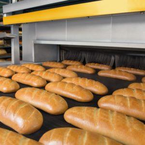 thumbnail_Kluberfood-bread
