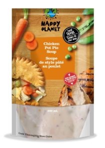 thumbnail_local-fave-soup-500ml-sm-june-2016_chicken-pot-pie