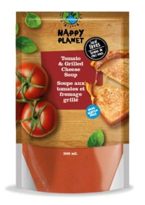 thumbnail_local-fave-soup-500ml-sm-june-2016_tomato-and-grilled-cheese