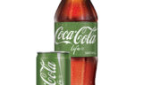coke_life_bottle__can_for_distribution
